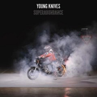 Young Knives  	Superabundance