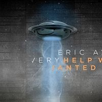 Eric Avery  	Help Wanted