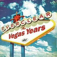 Everclear  The Vegas Years