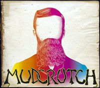 Mudcrutch: Mudcrutch