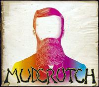 Mudcrutch: Mudcrutch