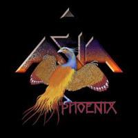 Asia  Phoenix