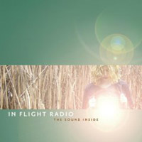 In Flight Radio  	The Sound Inside