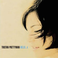 Tristan Prettyman  Hello