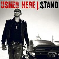Usher  Here I Stand