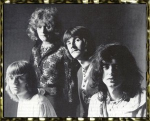 ledzep-1968