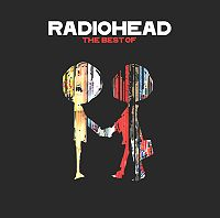Radiohead  	Radiohead: The Best Of