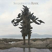 Shearwater: Rook