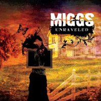 MIGGS: Unraveled