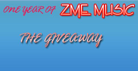 ZME Music
