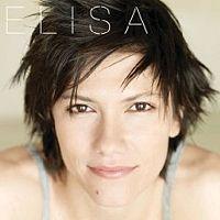 Elisa: Dancing