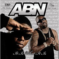 ABN: It is What It Is