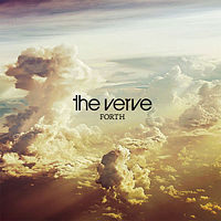The Verve: Forth