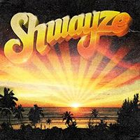 Shwayze: Shwayze