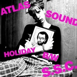 Atlast Sound Holiday