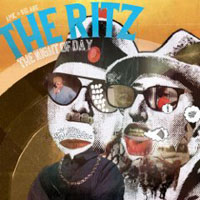 The Ritz: The Night of Day