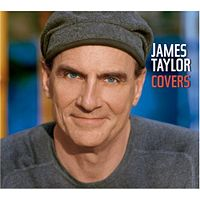 James Taylor: Covers