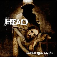 "Brian ""Head\"" Welch: Save Me From Myself"