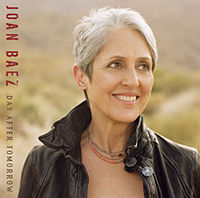Joan Baez: Day After Tomorrow
