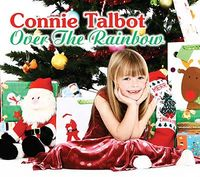 Connie Talbot: Over the Rainbow