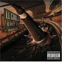 LL Cool J: Exit 13