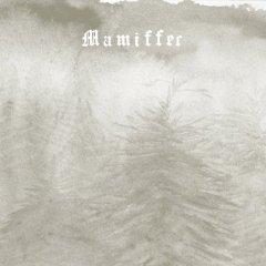 Mamiffer: Hirror Enniffer