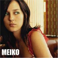 Meiko: Meiko