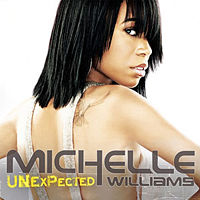 Michelle Williams: Unexpected