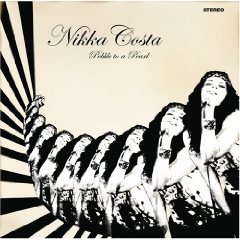 Nikka Costa: Pebble To A Pearl
