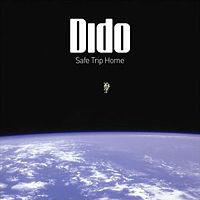 Dido: Safe Trip Home