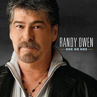 Randy Owen: One On One
