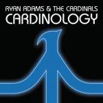 cardinology