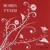 Robin Tymm - Fatal Flaw