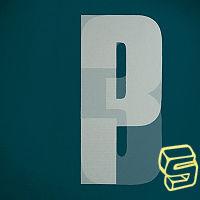 Portishead - 5