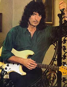 richie_blackmore