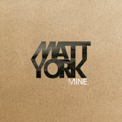 Matt York: Mine