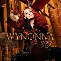 Wynonna Judd: Sing-Chaper 1
