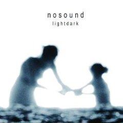 Nosound: Lightdark