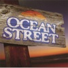 Ocean Street self-titled album