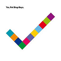 Pet Shop Boys: Yes