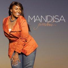 Mandisa: Freedom