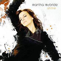 martina-mcbride