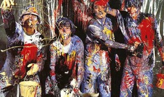 stone_roses_paint