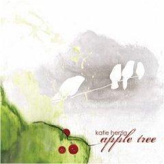Katie Herzig: Apple Tree