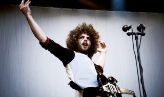 wolfmother-3