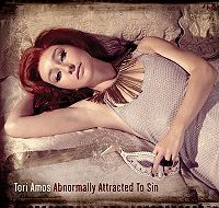 Tori Amos: Abnormally Attracted To Sin