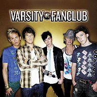 Varsity Fanclub: Varsity Fanclub