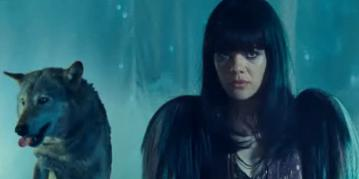 Bat for Lashes - Pearl Dream
