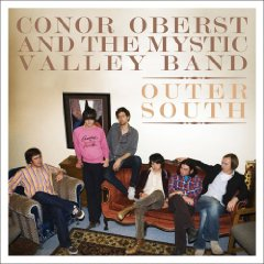 Conor Oberst: Outer South