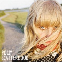 Polly Scattergood: Polly Scatergood